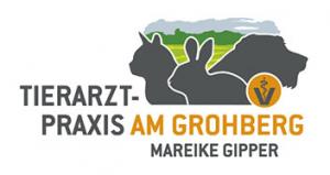 Tierarztpraxis Gilserberg